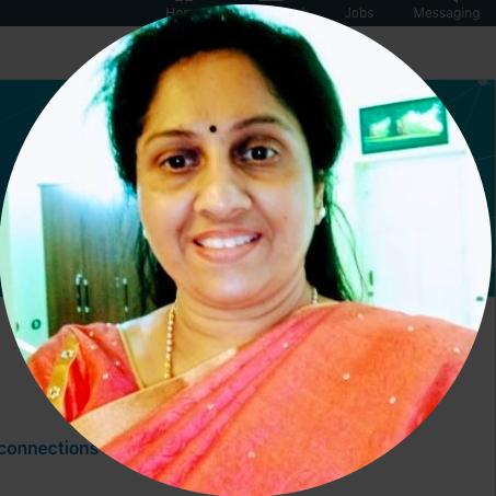 Jayanthi Lekshmi